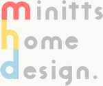 minitts home design